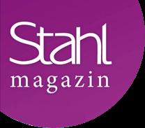 Stahl Magazin