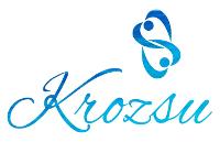 Krozsu