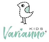 Varianno