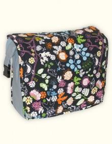 Gremese Hordozós táska